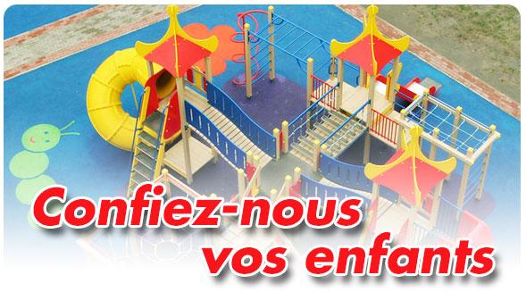 air-de-jeux-enfants-01